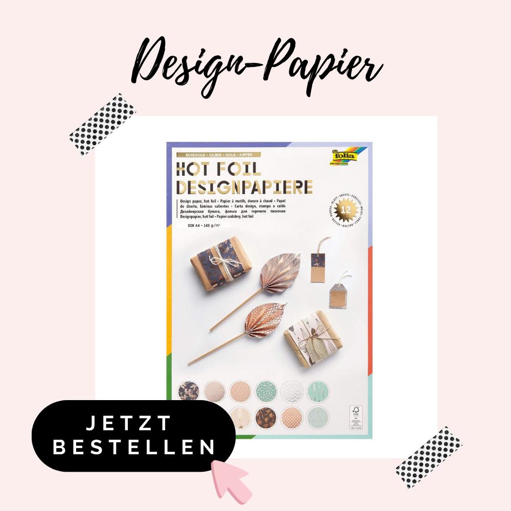 Design Papier