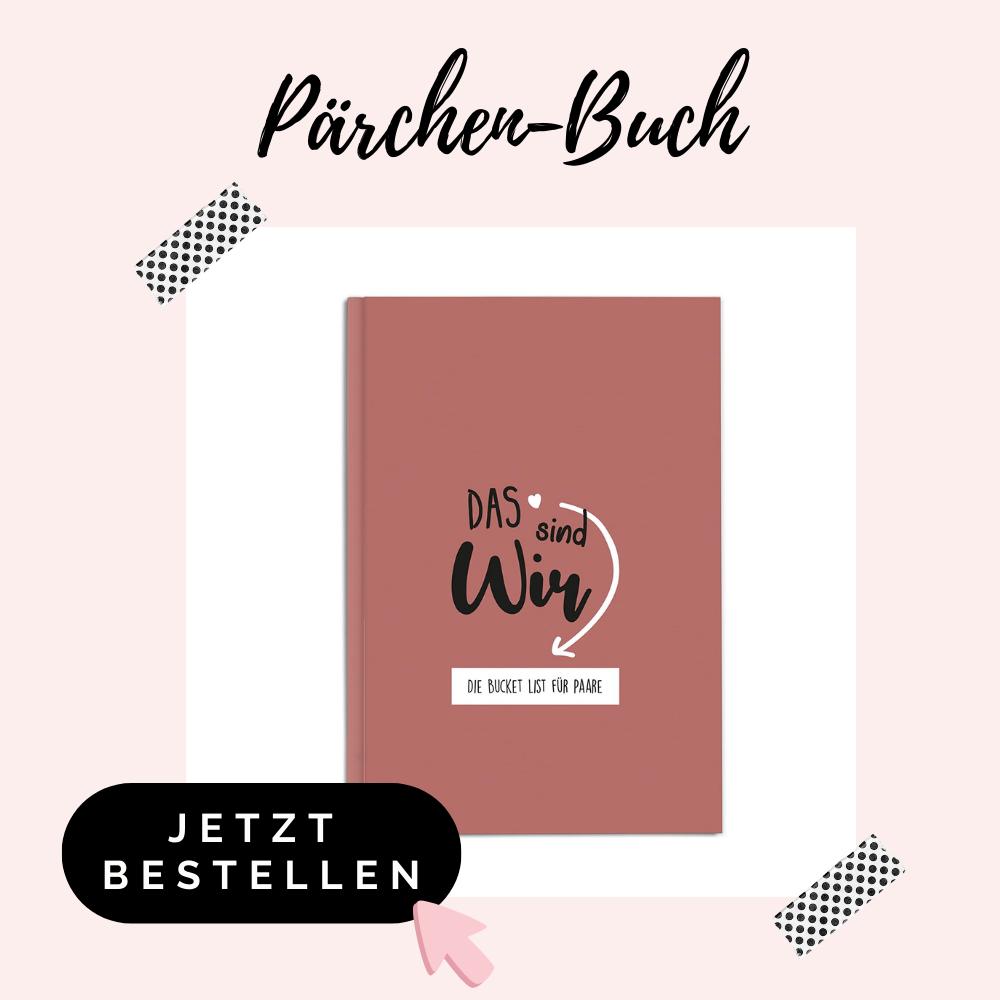 Pärchen Buch
